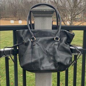 Kate Spade Shoulder Bag Purse